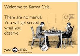 karma cafe2