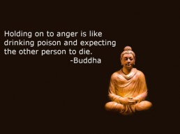 buddha-anger-quote
