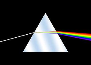 colour prism
