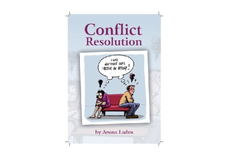 conflictR_cover