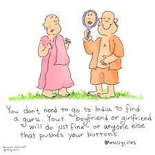 Budha guru