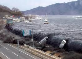 Natural Disasters2