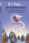 It's Time... for Relationships