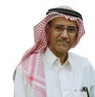 president Ebrahim-292x300