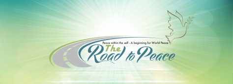 Road to peace header1-0x0